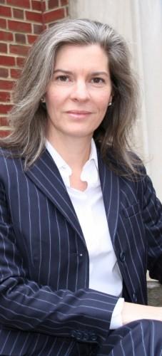 Dawn-Marie Bey